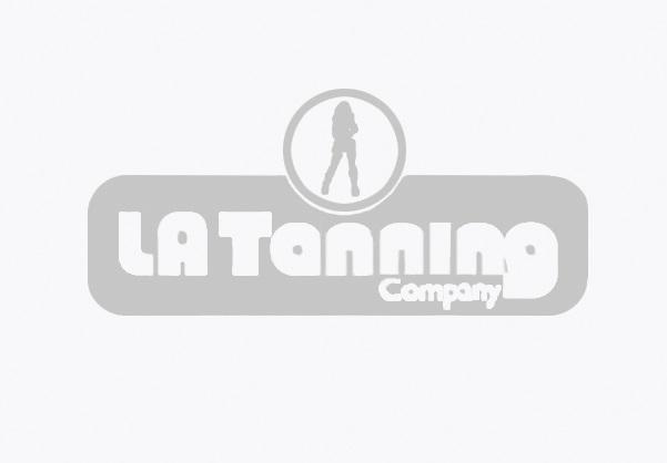 LATanning1