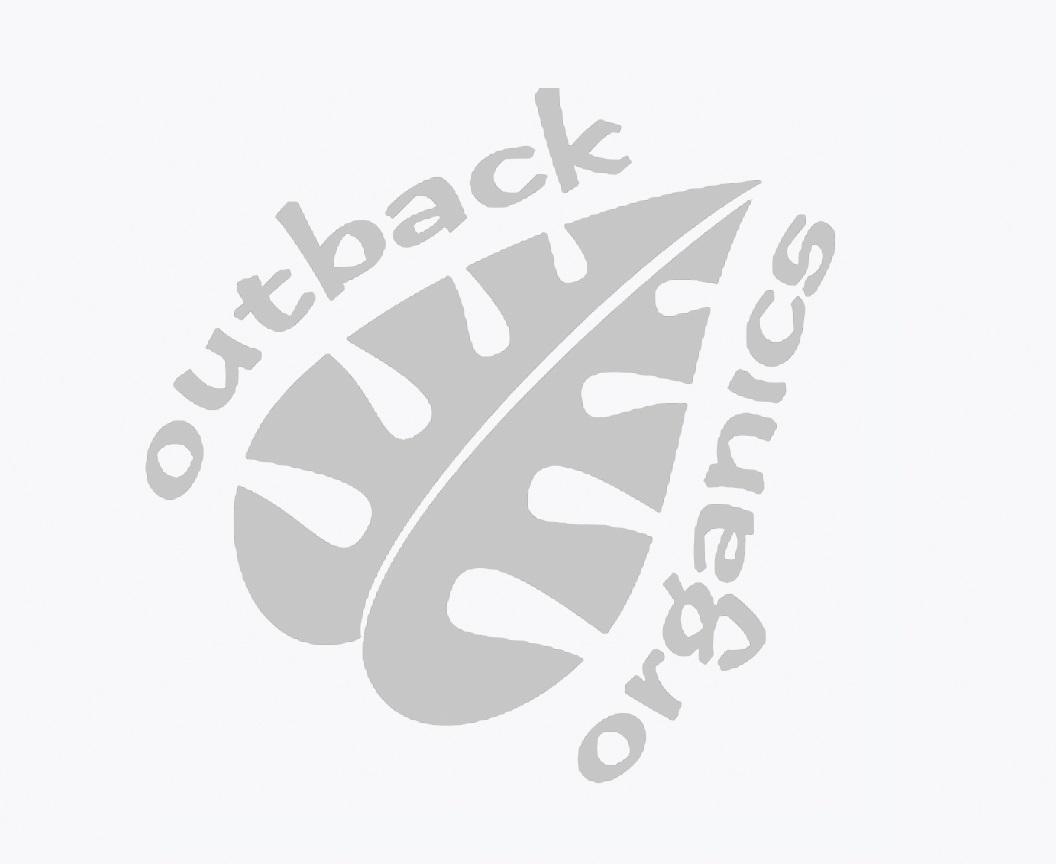Outbackorganics