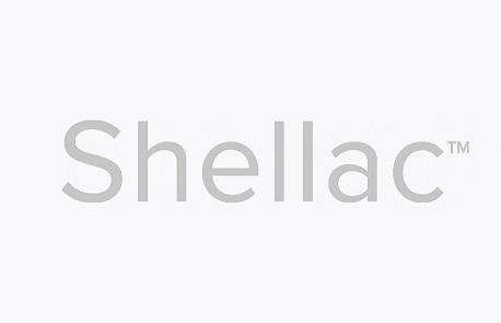 Shellac111