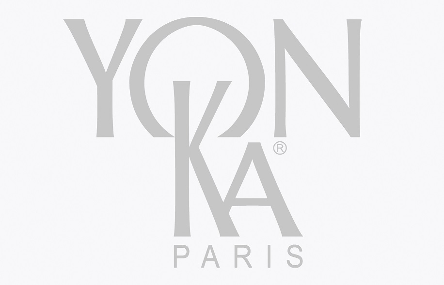 YonkaParis11