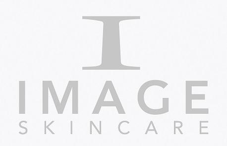 imageskincare1